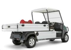Rental store for Golf Cart 2-4 Passenger Utility Vehicle in Middletown CT